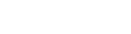 Univesity of Geneva